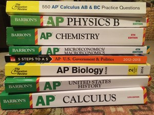 AP Books.jpg