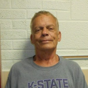 Randy Dickerson's Profile Photo