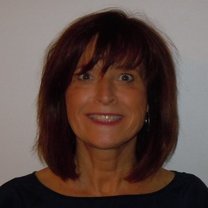 Susan Lollini's Profile Photo
