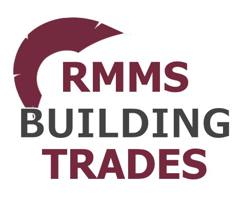 RMMS Building Trades