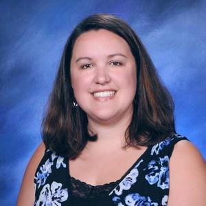 Jillian Feezer's Profile Photo