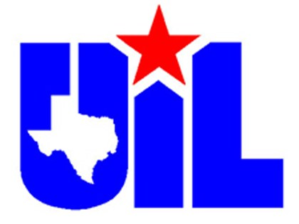 UIL Schedule Thumbnail Image