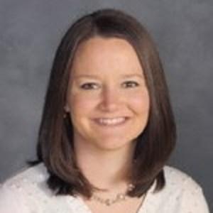 Mary Beth Jenkins's Profile Photo