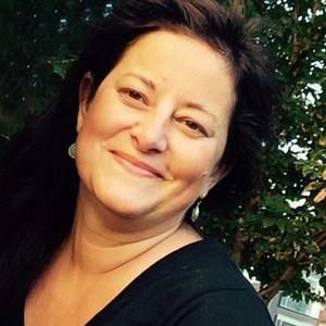 Soraya Brooks's Profile Photo
