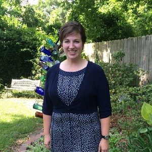 Amy York's Profile Photo