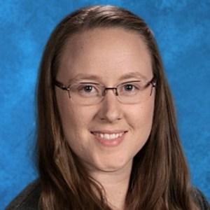 Amy Rowley's Profile Photo
