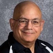 Derek Kirpalani's Profile Photo