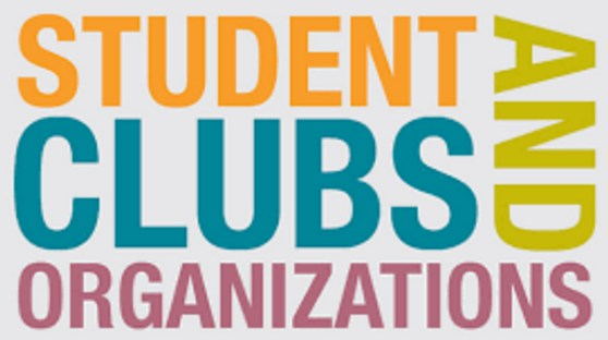 Student Clubs! Featured Photo