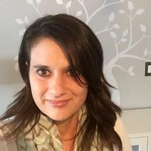 Tonia Safford-McClure's Profile Photo