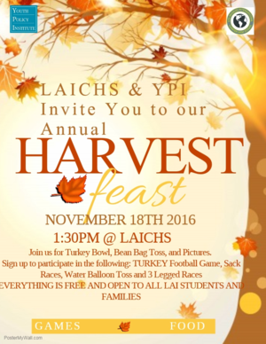 Harvest Feast2016_.png