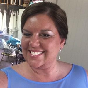 Christy Norris's Profile Photo