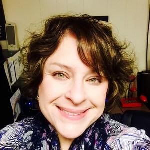 Maria Frazer's Profile Photo