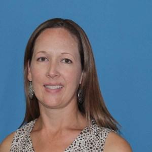 Gretchen Vera's Profile Photo