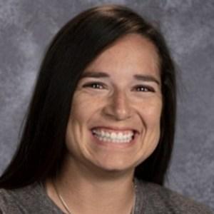 Morgan Calderon's Profile Photo