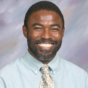 Michael Okechukwu's Profile Photo