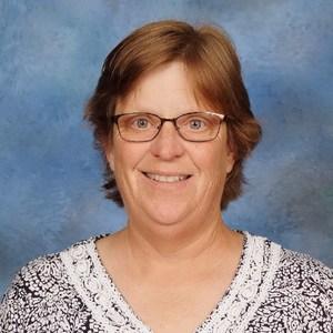 Johanna Burdge's Profile Photo