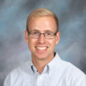 Kyle Tacsik's Profile Photo