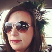 Maggie Damron's Profile Photo