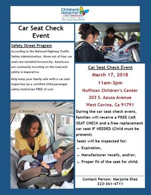 CHLA Huffman Car Seat Check.png