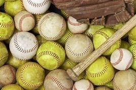 Softball and Baseball.jpg