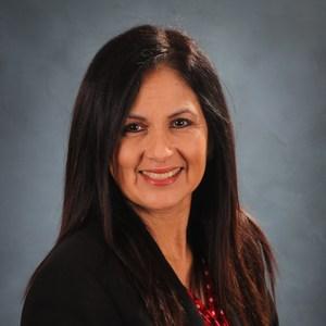 Lidia Hinzo's Profile Photo