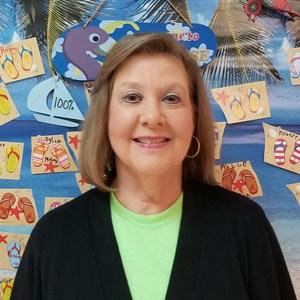 Ann Shaddock's Profile Photo