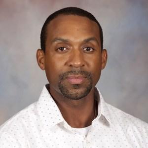 Waylon Moore's Profile Photo