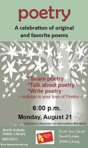 Aug. 21 poetry flyer.jpg