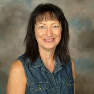 Cindy O'Brien's Profile Photo
