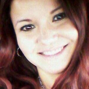 Carolina Nevarez's Profile Photo