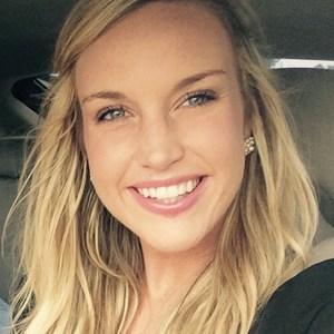 Keia Strother's Profile Photo