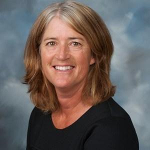 Barbara DeWitt's Profile Photo