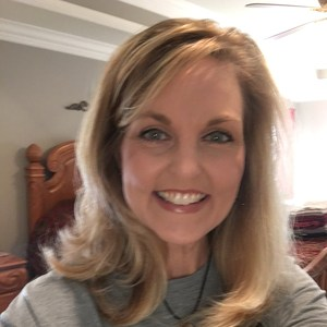 Sloan Smith's Profile Photo
