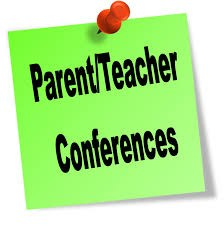 1_Parent Teacher Conference.jpg