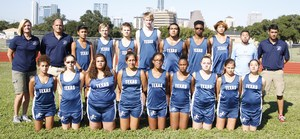 HS CC Team Pic.JPG