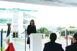 inauguracion instalaciones deportivas.jpg