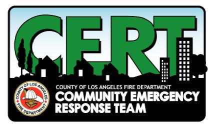 Community Emergency Response Training Thumbnail Image