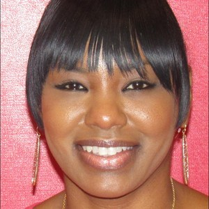 Bridgit Loftis-Jenkins's Profile Photo