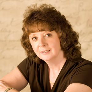 Joyce Harris-Thacker's Profile Photo