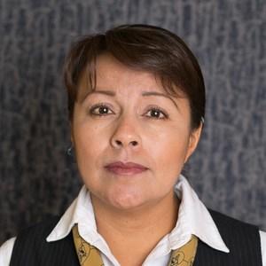 Dolores González Ugalde's Profile Photo
