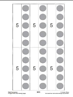 5-Counter Strips.jpg
