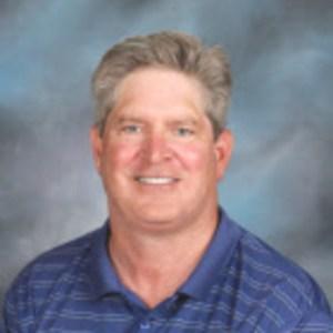 Rick Charls's Profile Photo