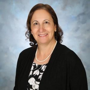 Laura Parisi's Profile Photo