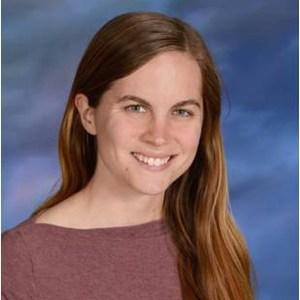Margaret Fiorello's Profile Photo