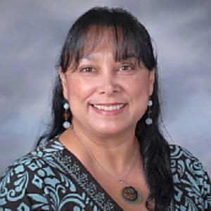 Raquel San Martin's Profile Photo