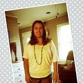 Kimberly N Meland`s profile picture