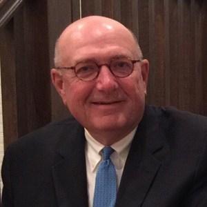 Wright Cox's Profile Photo