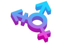 transgender_logo.jpg