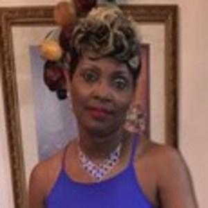 Vickie Carter's Profile Photo