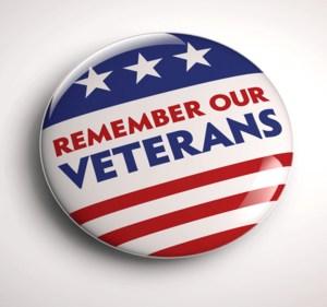Veterans-Day1.gif